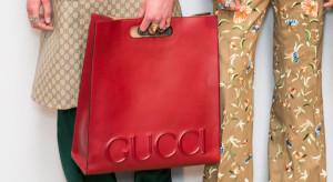 Gucci m bks RS16 7135