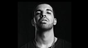 Drake_Photo_Nothing W_300CMYK_foto di Dan Martensen_2_m
