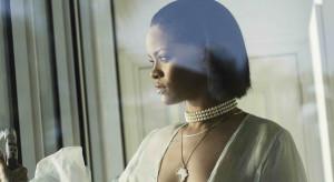 Rihanna_video Needed ME_410B1242_bassa