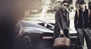 Giorgio Armani for Bugatti capsule collection_01
