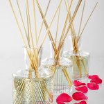 Candles and Home Fragrances (1)