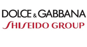 DG-Shiseido