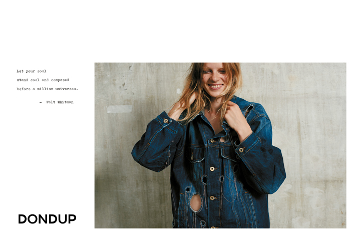 DONDUP FALL16 ADV CAMPAIGN_SHOT (5)
