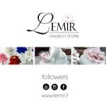 Lemir 2