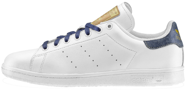 adidas superstar nere aw lab