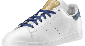 adidas stan smith _ denim_per AW LAB 1