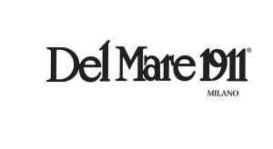 delmare_logo_alta_def_page_1