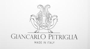 giancarlo-petriglia-logo
