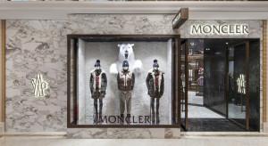 Moncler Boutique Macau Wynn Palace (1)