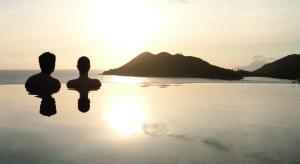 ephelia-seychelles-honeymoon-1-1024x686