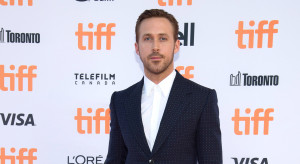 TORONTO, ON - SEPTEMBER 12:  Actor Ryan Gosling attends the 'La La Land' Premiere during the 2016 Toronto International Film Festival at Princess of Wales Theatre on September 12, 2016 in Toronto, Canada.  (Photo by Tara Ziemba/WireImage)