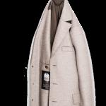 Coats Milano