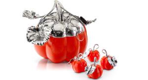 Buccellati - Pumpkin ITA