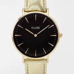 Cluse1