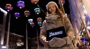 Herno - Moscow - Stolesnikov - 5