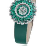 Precious Chopard watch 134427-1003