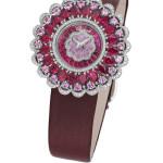 Precious Chopard watch 134427-1004