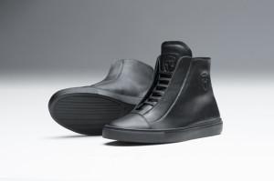Shoe-black-26