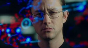 Snowden_film
