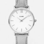 cluse5