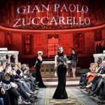 Gian Paolo Zuccarello
