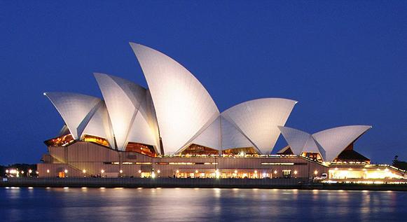 344BFC4000000578-0-The_Sydney_Opera_House_a_regular_contender_for_Trip_Advisor_s_to-m-20_1463495891064