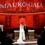 Mauro Gala