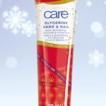 Avon - Crema per mani e unghie con glicerina, calcio e vitamina E. Dona una pelle morbida ed elastica e unghie dall'aspetto vitale