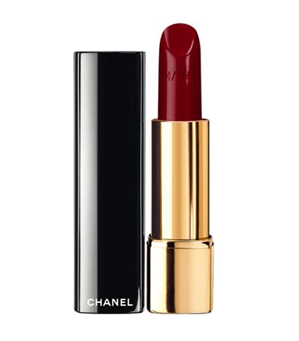 Chanel Rouge Allure copia