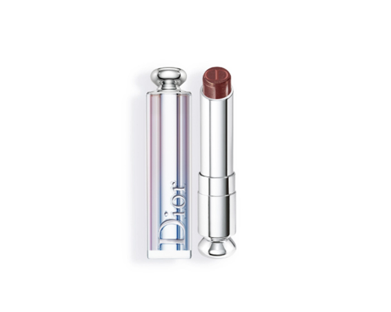 Dior Addict Lipstick Fall 2016 Limited edition copia