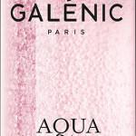 Galénic - Siero potenziatore di idratazione della collezione Aqua Infini. Questo concentrato di efficacia è il trattamento più potente della collezione. Reidrata e rimpolpa intensamente grazie alla sua formula iper-concentrata in attivi e ad una struttura galenica di alta efficacia