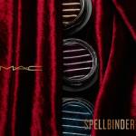 MAC Cosmetics - Gli ombretti Spellbinder Shadow donano agli occhi un fascino fatale, con tonalità di intensità e mistero profondi, che aderiscono alle palpebre come velluto puro