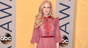 Nicole Kidman_IPA#6962604_Expires on 02.05.2017