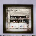 PEDRO GARCIA MADRID_02