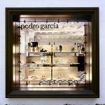 PEDRO GARCIA MADRID_03