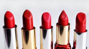 migliore-rossetto-rosso