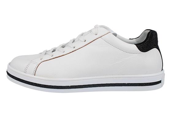 X- Stra Sneaker (1) copia