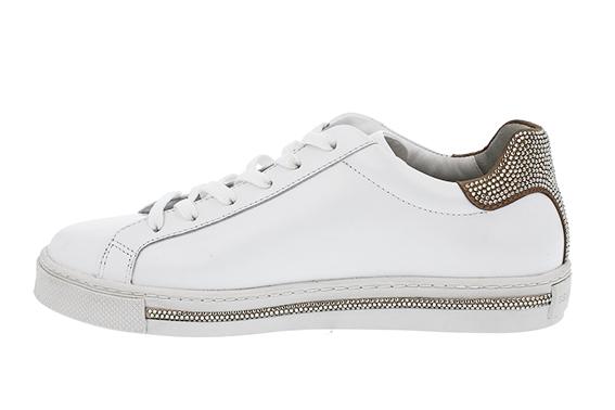 X- Stra Sneaker (2) copia