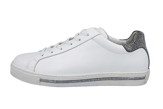X- Stra Sneaker (3) copia