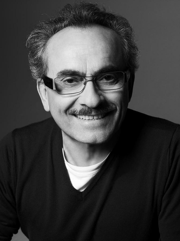 Angelo-Marani-italian-fashion-designer-foto-3-768x1024