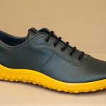 Car Shoe m prs RF17 0763