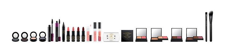 MAC_MakeupMastersProjectJK_LINEUP_300