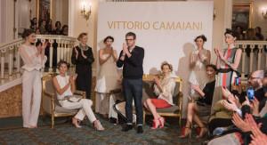 17_V. Camaiani