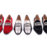 Fratelli Rossetti - Loafers (2)