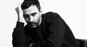 Givenchy-Rider-Collezione-Uomo-Riccardo-Tisci-Designer