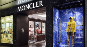 MONCLER BOUTIQUE DOHA (5)