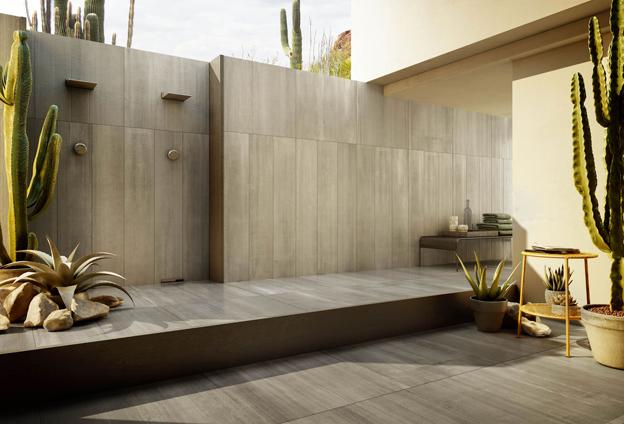 lr_2_diesellivingwithirisceramica_arizona_concrete