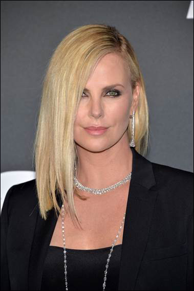 charlize-theron-wears-chopard