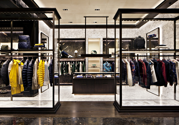 moncler-boutique-melbourne-1