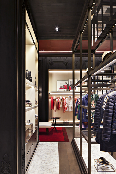 moncler-boutique-melbourne-2